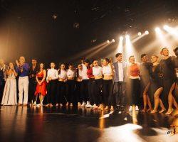 Carnaval-Salsa-Festival-Limoges-2018–show526-1