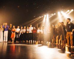 Carnaval-Salsa-Festival-Limoges-2018–show527-1