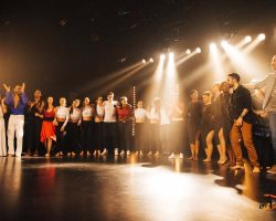 Carnaval-Salsa-Festival-Limoges-2018–show528-1