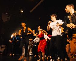 Carnaval-Salsa-Festival-Limoges-2018–show532-1