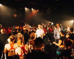 Carnaval-Salsa-Festival-Limoges-2018–show536-1