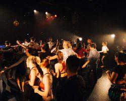 Carnaval-Salsa-Festival-Limoges-2018–show538-1