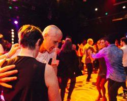 Carnaval-Salsa-Festival-Limoges-2018–show562-1
