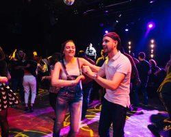 Carnaval-Salsa-Festival-Limoges-2018–show574-1