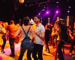 Carnaval-Salsa-Festival-Limoges-2018–show575-1