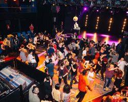 Carnaval-Salsa-Festival-Limoges-2018–show576-1