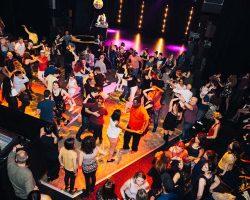 Carnaval-Salsa-Festival-Limoges-2018–show577-1