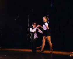 Carnaval-Salsa-Festival-Limoges-2018–show68-1