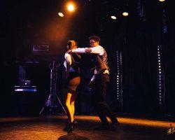 Carnaval-Salsa-Festival-Limoges-2018–show76-1