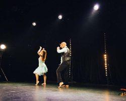 Carnaval-Salsa-Festival-Limoges-2018–show8-1