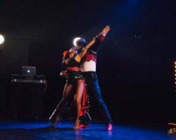Carnaval-Salsa-Festival-Limoges-2018–show90-1