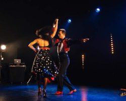 Carnaval-Salsa-Festival-Limoges-2018–show99-1
