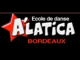 <h5>A'Latica Bordeaux</h5>