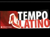 <h5>Tempo Latino</h5>