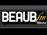 <h5>BeaubFM</h5>