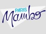<h5>Paris Mambo</h5>