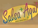 <h5>Salsa Aqui</h5>