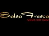 <h5>Salsa Fresca</h5>