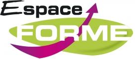 <h5>Espace FORME</h5><p>Espace Forme à Limoges, c'est vingt ans d'expérience et de savoir-faire pour développer et parfaire la formule qui fait son succès : écoute, convivialité, compétence, énergie et plaisir.</p>