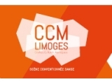 <h5>Centres Culturels de Limoges</h5>