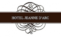 <h5>Hôtel Jeanne d'Arc Limoges</h5><p>Hôtel Jeanne d'Arc Limoges 17 Avenue du Général de Gaulle 87000 Limoges reception@hoteljeannedarc.fr Tel: +33555776777</p>