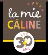 <h5>La Mie Câline / LIMOGES JEAN JAURES</h5><p>La Mie Câline / LIMOGES JEAN JAURES 30 RUE JEAN JAURES  87000 LIMOGES</p>