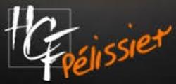 <h5>Pélissier Haute Coiffure Française</h5><p>Pélissier Haute Coiffure Française. Adresse : 62 Rue Montmailler, 87000 Limoges Téléphone : 05 55 77 64 72 </p>