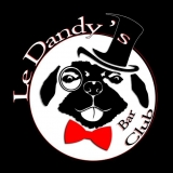 <h5>Le Dandy's Bar-Club</h5><p>Bar à de tapas. Retransmissions sportives. Dance Floor. A l'étage : Studio 54, salle de billards et karaoké. Possibilité de privatiser la salle. Terrasse. Page facebook. Ouvert du mercredi au samedi et veilles de fêtes à partir de 20h.</p>