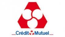 <h5>Crédit Mutuel</h5><p>Banque de détail pour les particuliers, les professionnels, les entreprises et les associations. Actualités, produits et services, banque en ligne.</p>