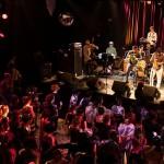 Le Carnaval Salsa de Limoges 2014 - Le Concert