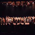 Carnaval Salsa Festival de Limoges 2017 – Les shows, part. 1