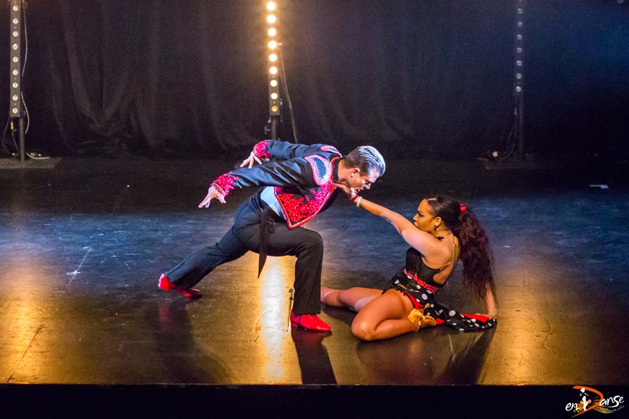 Carnaval-Salsa-Festival-Limoges-2018–Shows17