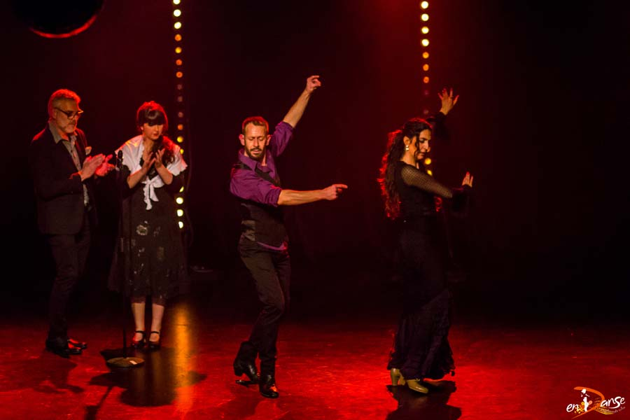 Carnaval-Salsa-Festival-Limoges-2018–Shows21