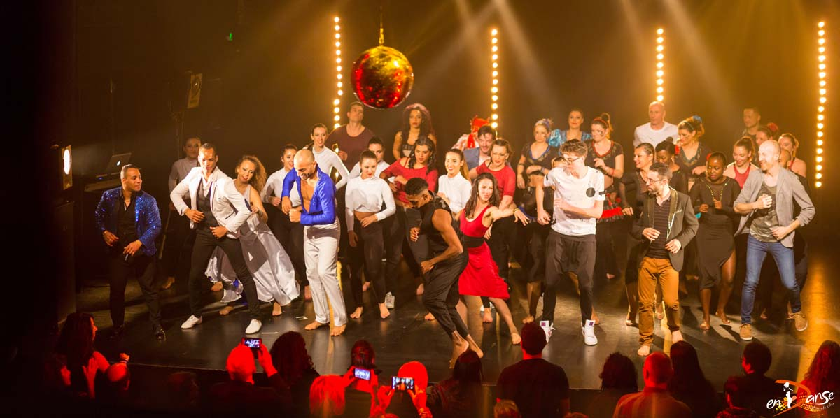 Carnaval-Salsa-Festival-Limoges-2018–Shows74