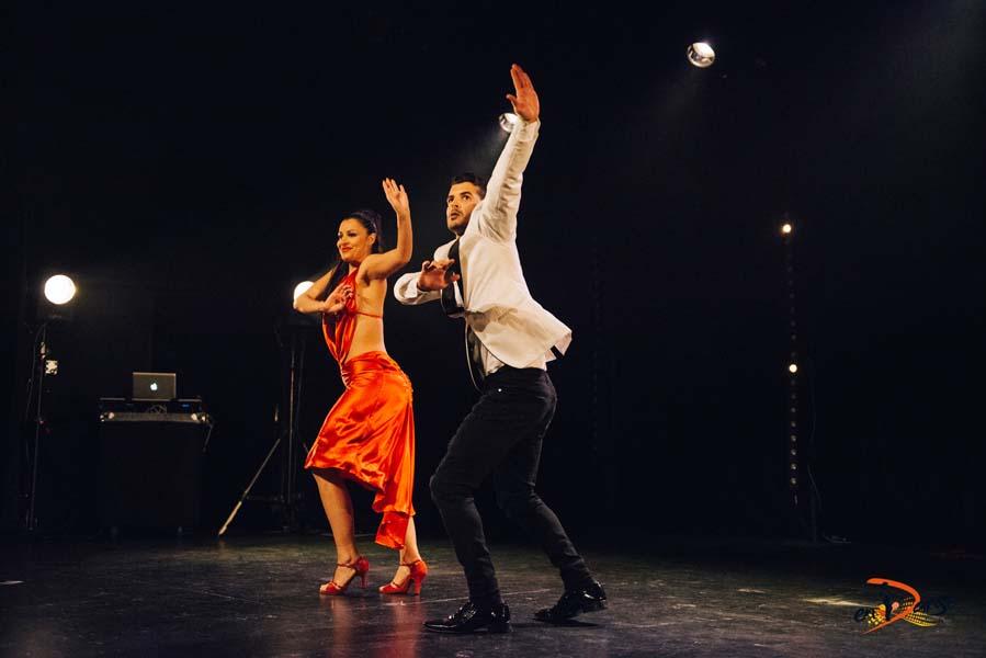 Carnaval-Salsa-Festival-Limoges-2018–show271