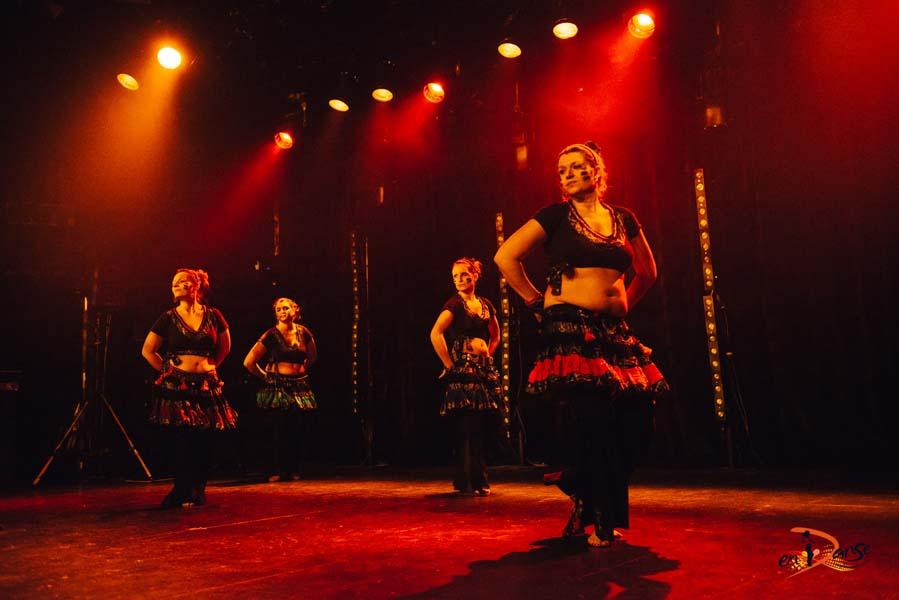 Carnaval-Salsa-Festival-Limoges-2018–show424