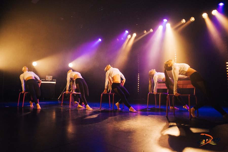 Carnaval-Salsa-Festival-Limoges-2018–show484