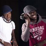 DJ Assane Kane